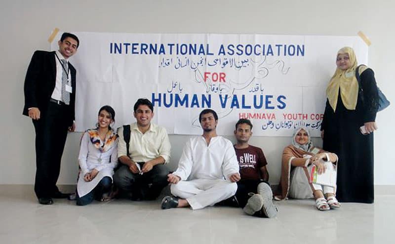 BWS-by-IAHV-in-Karachi