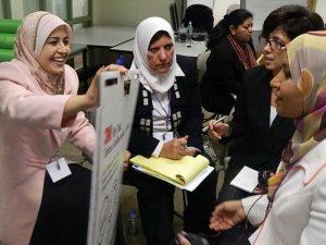 Social Cohesion: Dialogue and Reconciliation