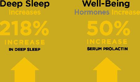 45d70624-deep-sleep-and-wellbeing_000000000000000000001
